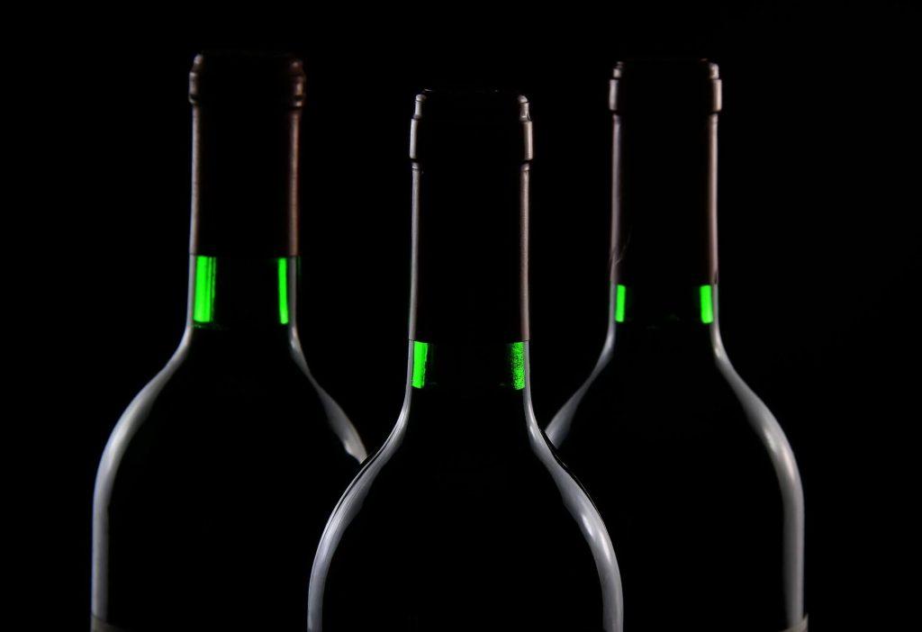 creation site internet vignoble chateau domaine viticole cave coopérative