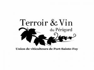 cave coopérative port saint foy site internet