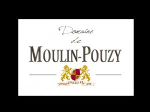 domaine-moulin-pouzy chateau bergerac site internet