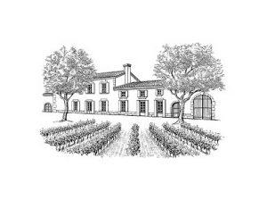 vignoble bouladou site internet chateau saint emilion