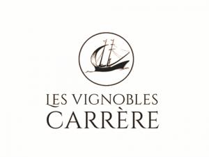 vignobles carrere site internet chateau lalande de pomerol